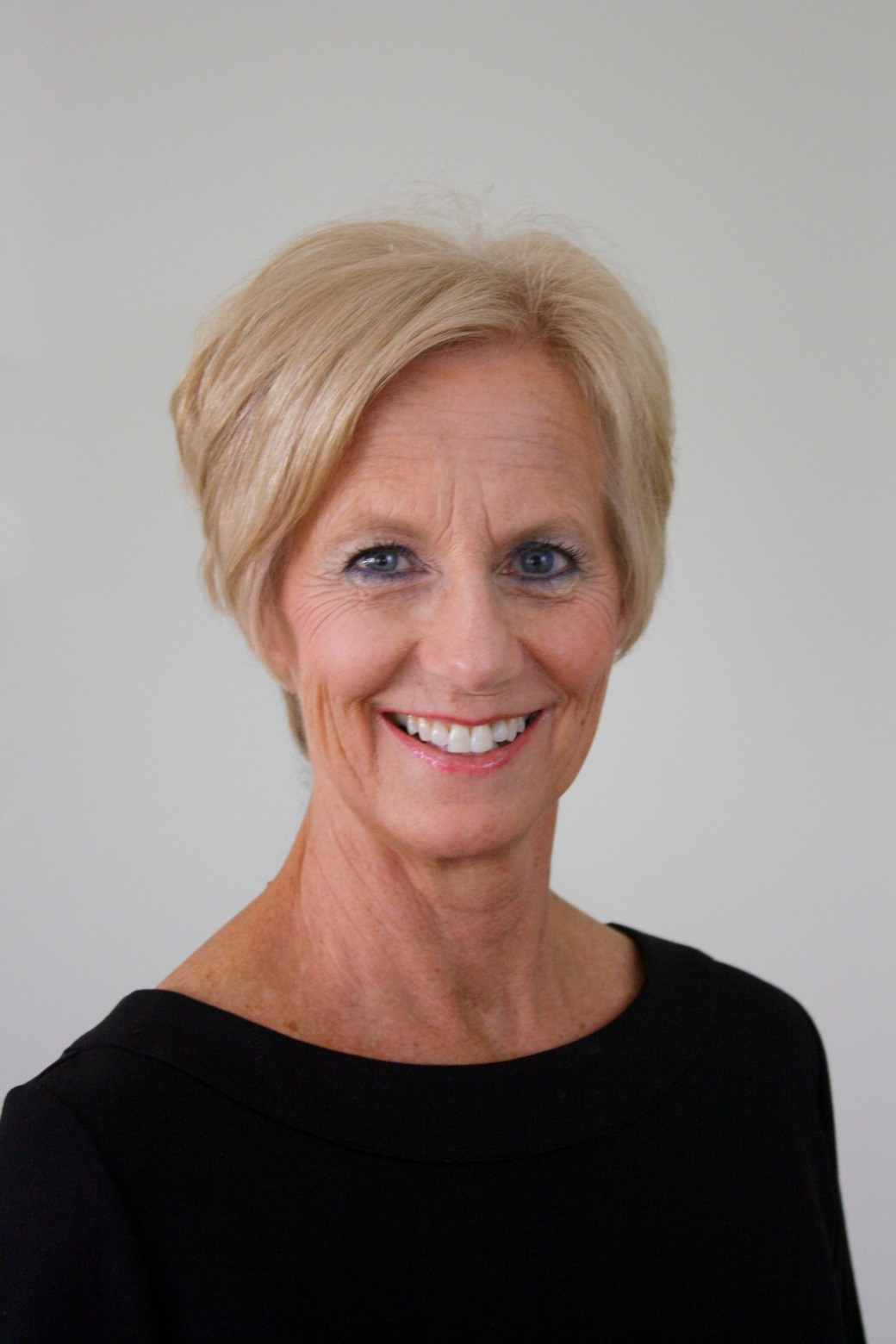 Helen Owens
