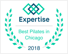 il_chicago_pilates_2018