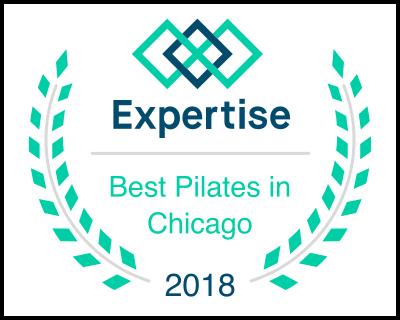 il_chicago_pilates_2018